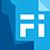 FusionInvoice Logo